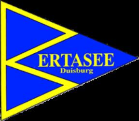 Bertasee Duisburg e.V.